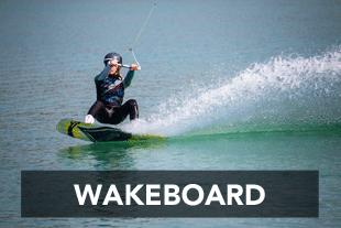 wakeboard-goteborg