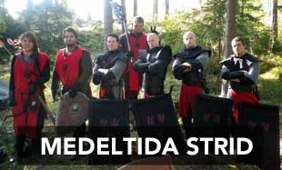 Medeltida-Strid-310-3