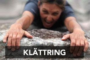 klattring-goteborg-310