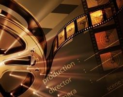 filmaktivitet