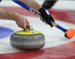 Curling-halt-men-kul