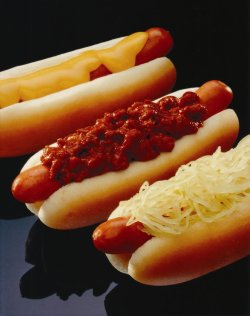 Small Of Best Way To Cook Hot Dogs