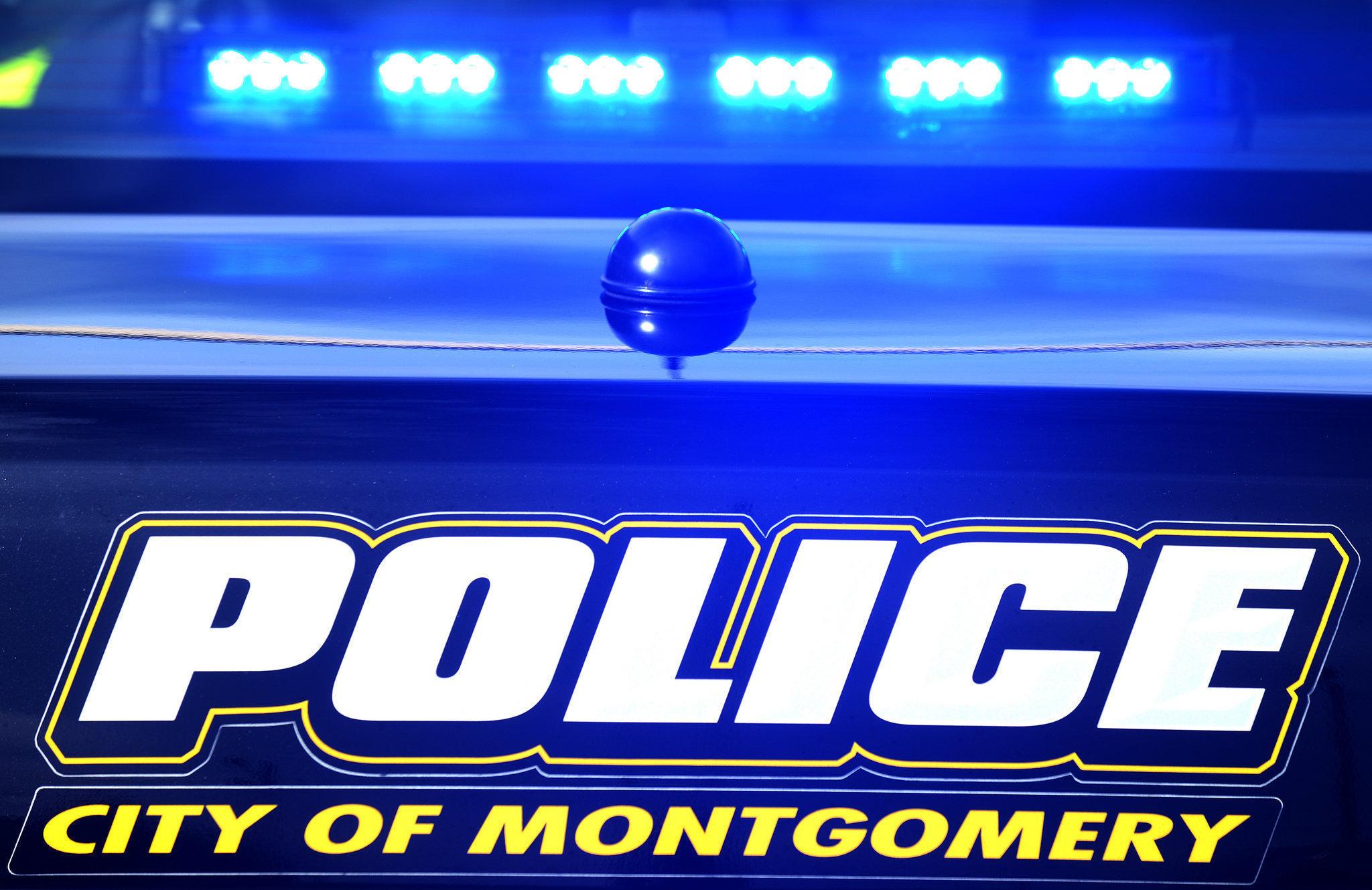 montgomery police make arrest 6 kitchen remodeling montgomery al Montgomery Police JPG