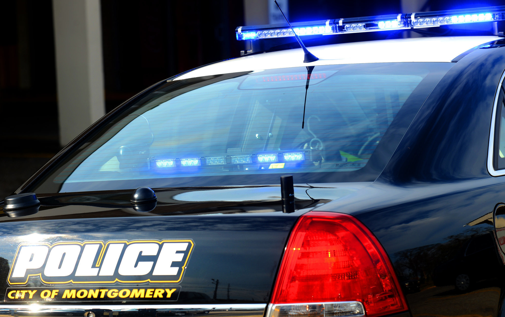 montgomery police id man kille kitchen remodeling montgomery al Julie Bennett jbennett al com JULIE BENNETT Montgomery