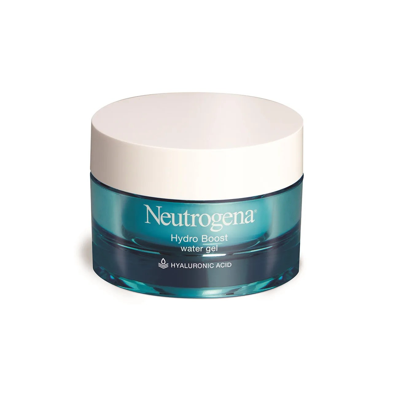 For Facial Gel Neutrogena Hydro Boost Water Gel Review | Allure