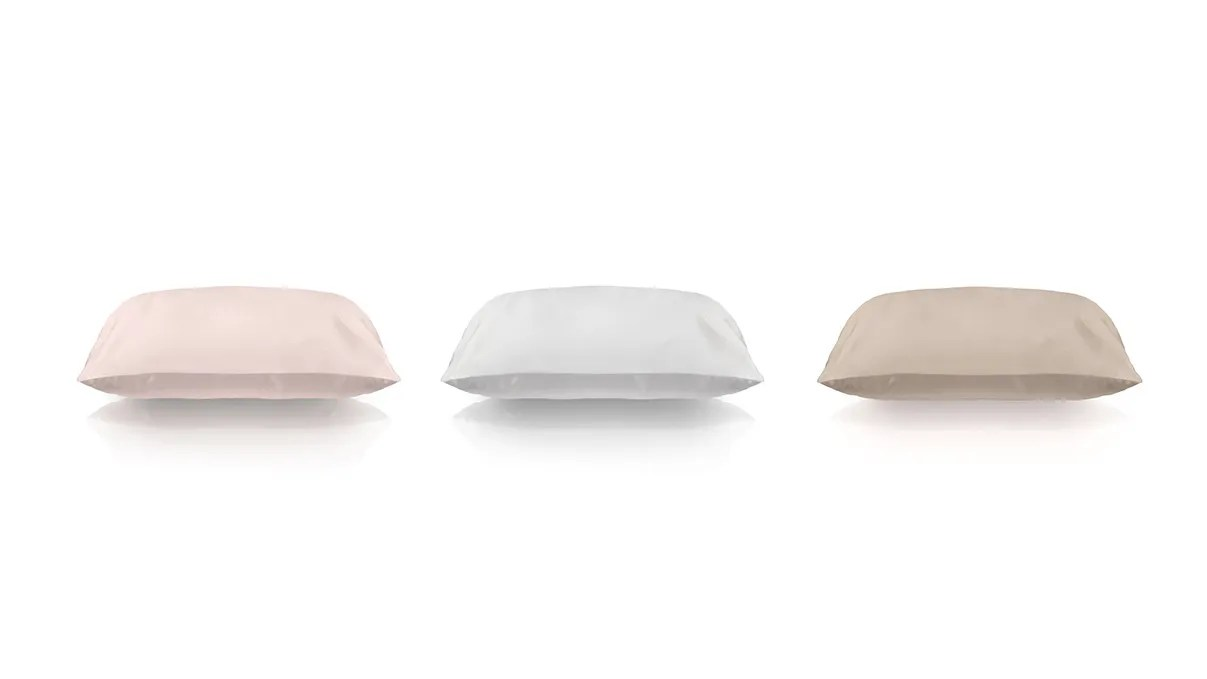 Slip Pillowcase Slip Is Launching An Affordable Line Of Silk Pillowcases Allure