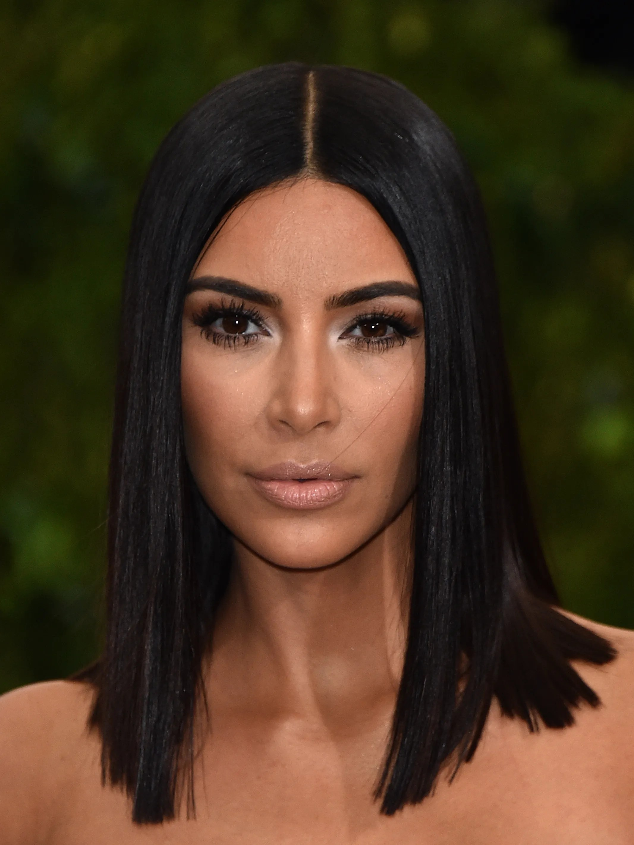 Salon Hair 10 Commandments For The Best Blowout Allure
