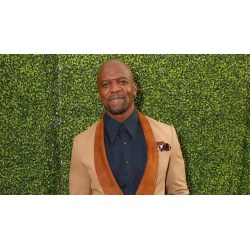 Small Crop Of Terry Crews Fasting
