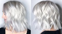 Hair color suggestions for bright spring ranging from ...