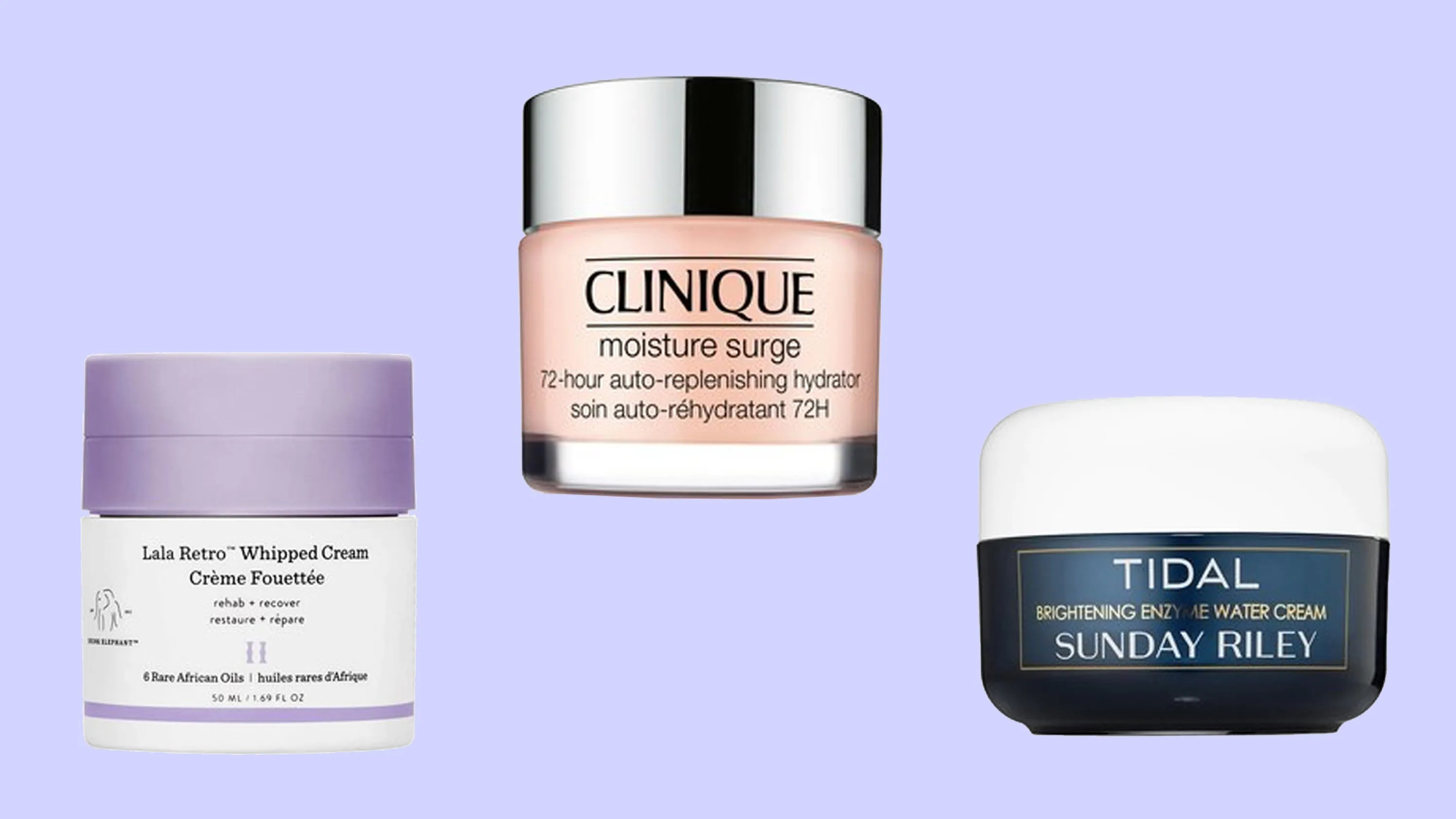 Best Skin Care Cream The 18 Best Moisturizers For Dry Skin Editor And Expert Reviews