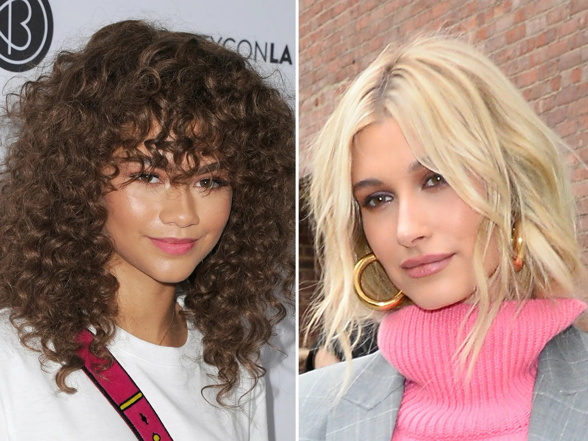Haircuts Hairstyles 7 Best Haircut Trends For Spring 2019 According To Stylists Allure