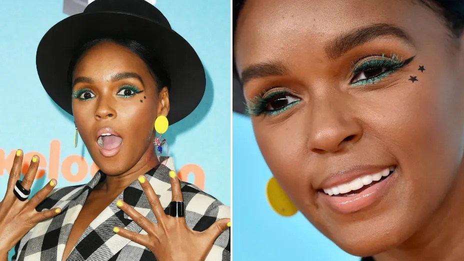 Best Celebrity Makeup Looks of 2019 to Use as Inspiration - Allure