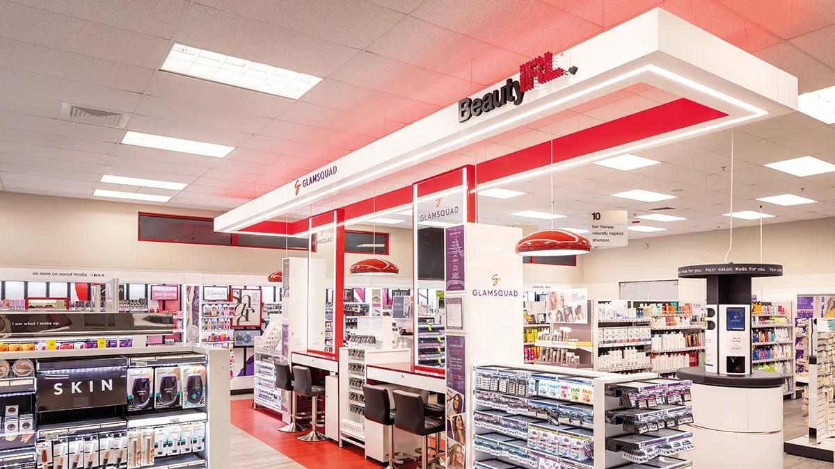 beauty box studio cv photo price