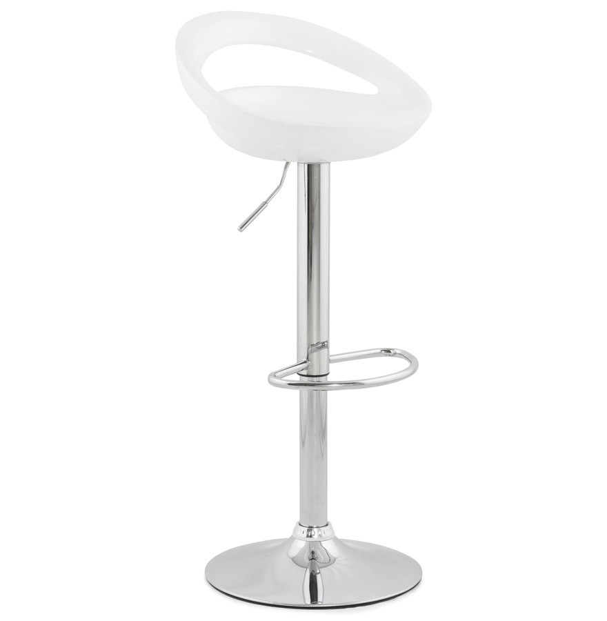Tabouret Reglable Fly Tabourets De Bar But Stunning Fly Chaise De Bar Amazing But