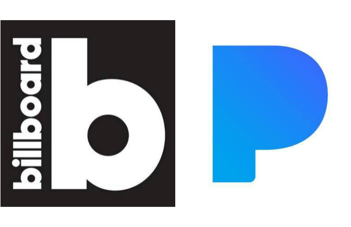 Pandora streaming data will now factor into Billboard charts