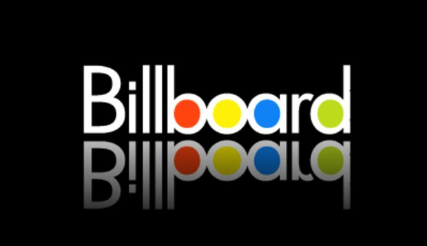 Billboard now integrating streaming and track sales into Top 200