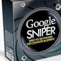 Google Sniper (Latest) Review