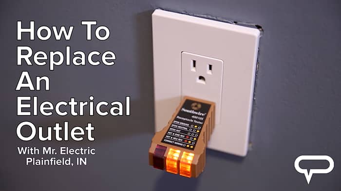 What Do Electrical Wire Color Codes Mean? Angie\u0027s List