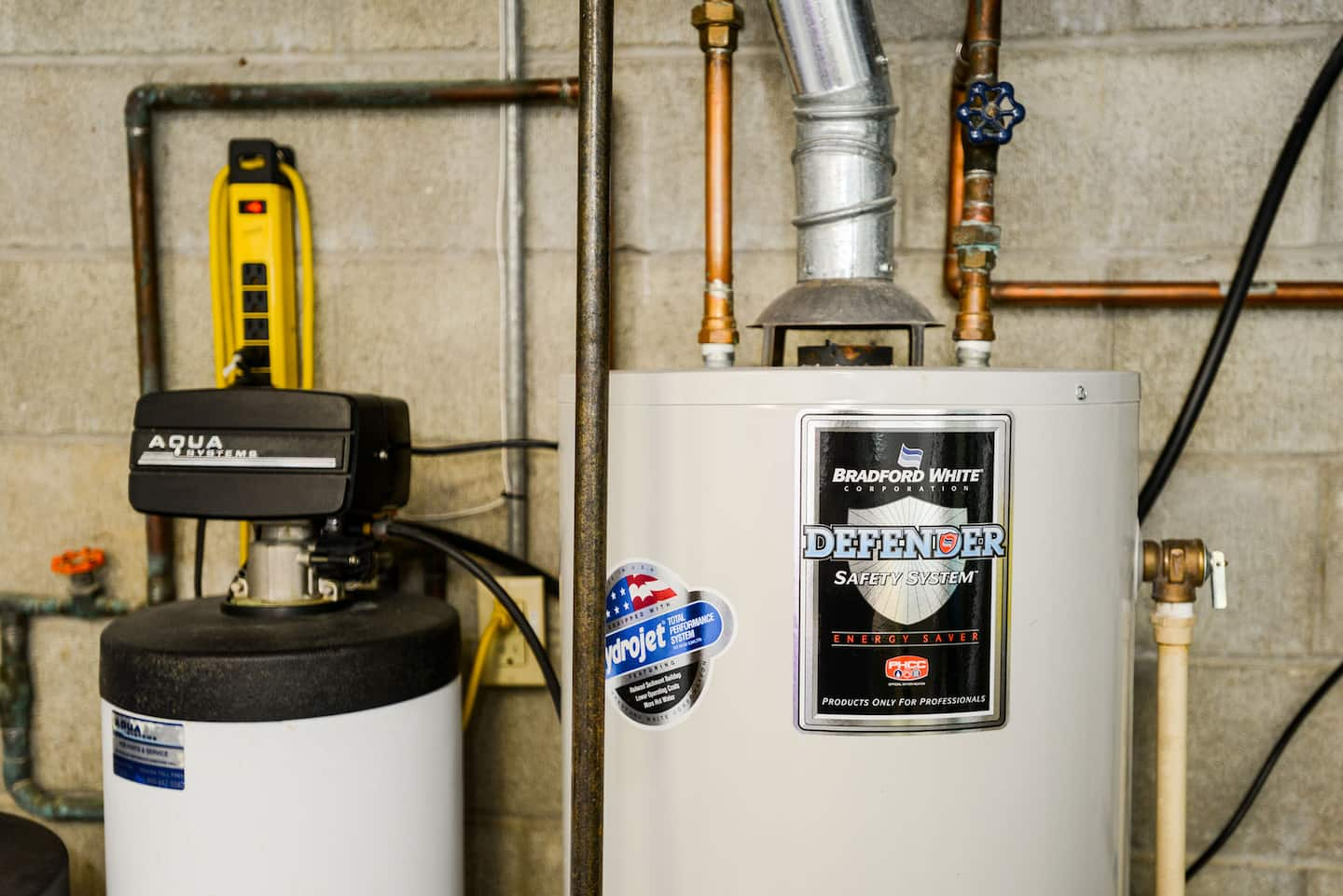 Water Softener Price The Hard Truth About Water Softeners Angie S List
