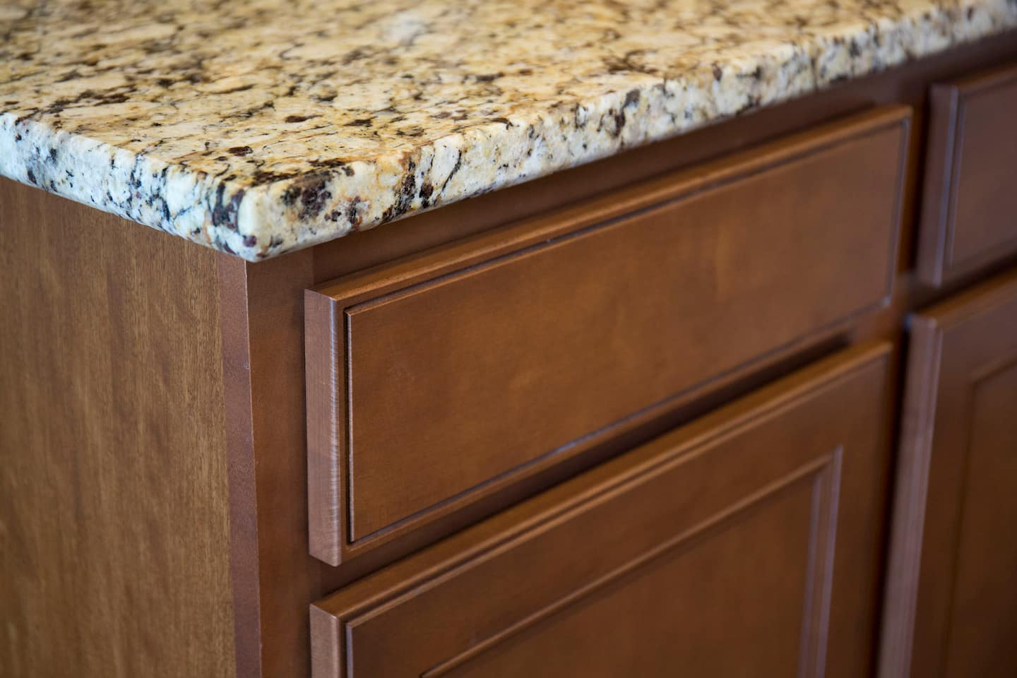 Granite Countertops Heat Damage Can I Repair A Damaged Countertop Angie S List