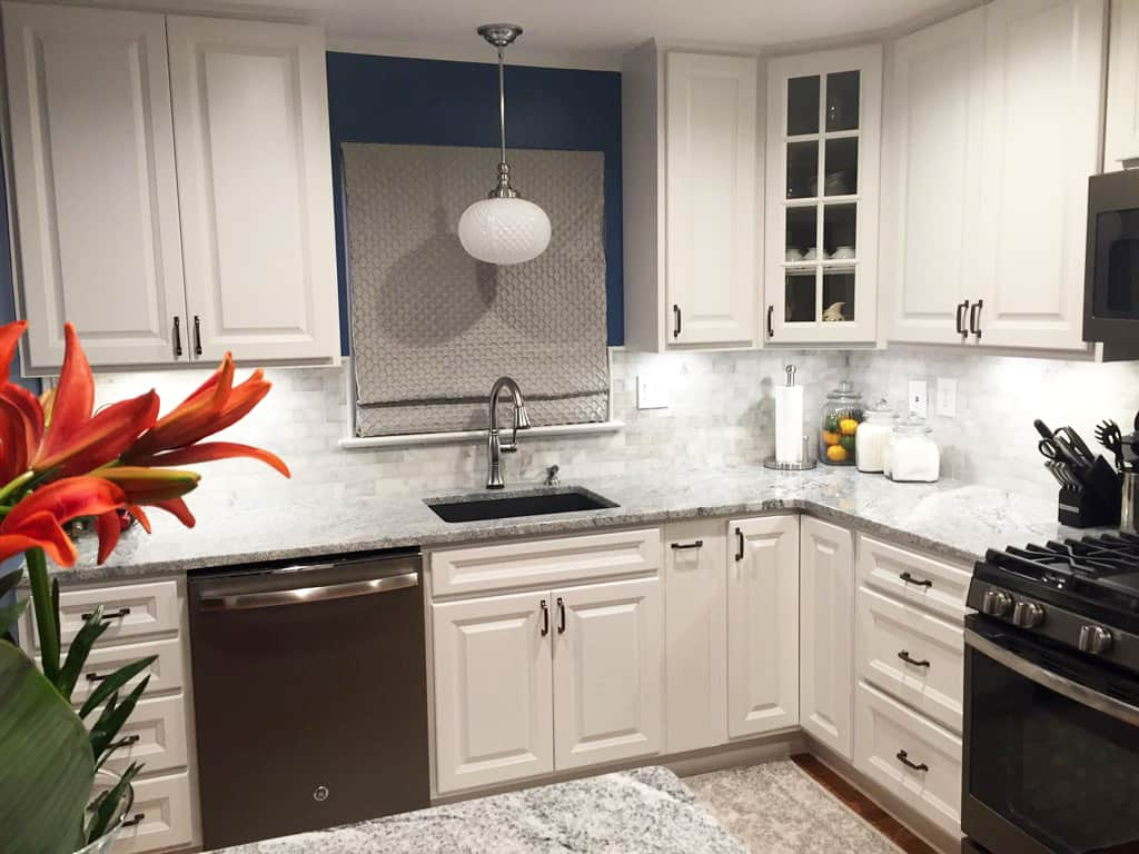 Kitchen Cabinets Birmingham Al How Much Does It Cost To Paint Kitchen Cabinets Angie S List
