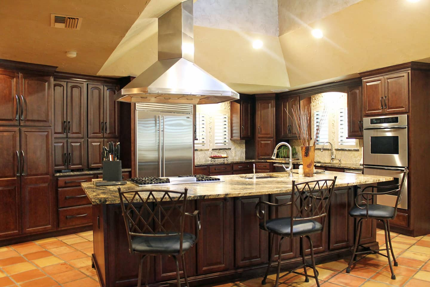 Kitchen Design Store Knoxville Tn 3 Costly Kitchen Remodeling Mistakes Angie S List