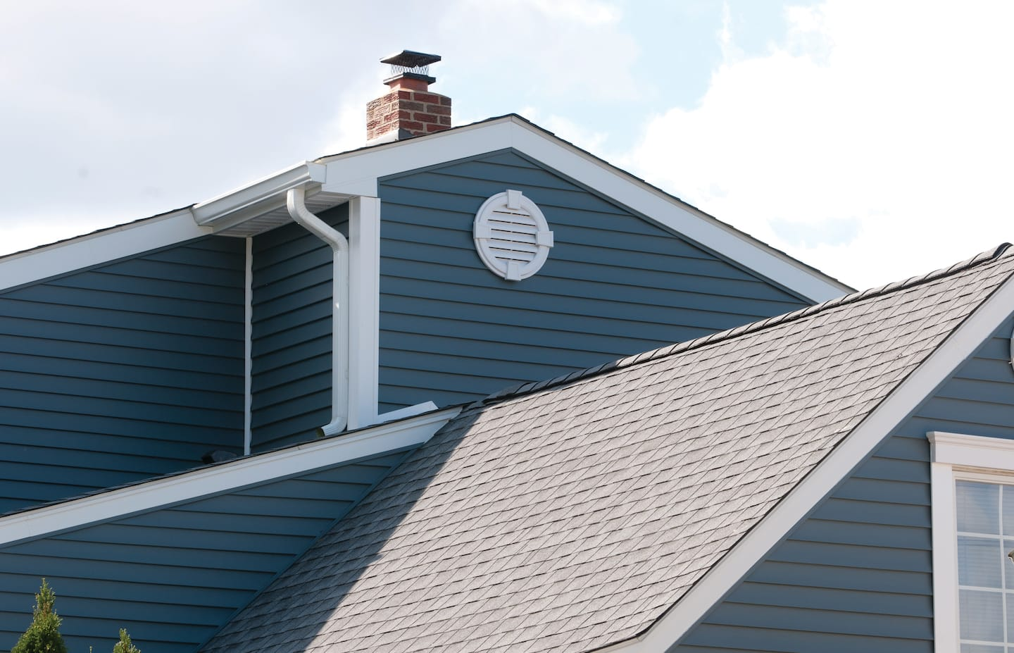 Garage Fan Attic Cooler How Much Does Attic Fan Installation Cost Angie S List