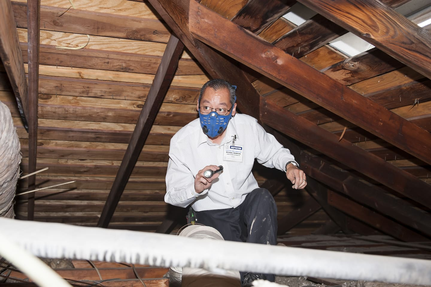 Garage Fan Attic Cooler How Much Does Attic Fan Repair Cost Angie S List