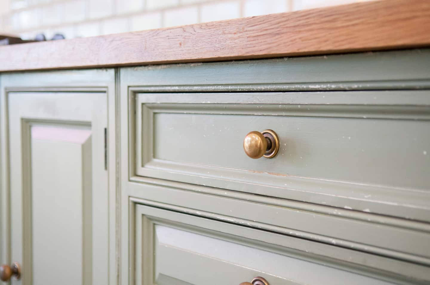 Kitchen Cabinet Knobs Atlanta Ga How Much Does Kitchen Cabinet Refacing Cost Angie S List