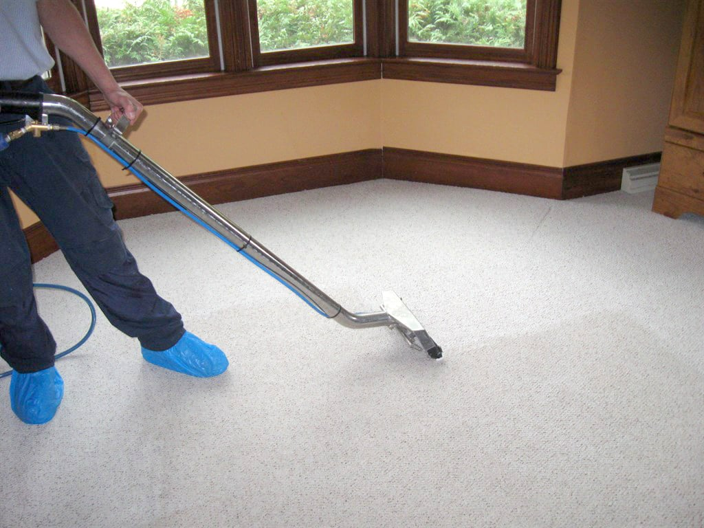 Carpet Cleaning Botched Carpet Cleaning Can Void Your Warranty Angie S List