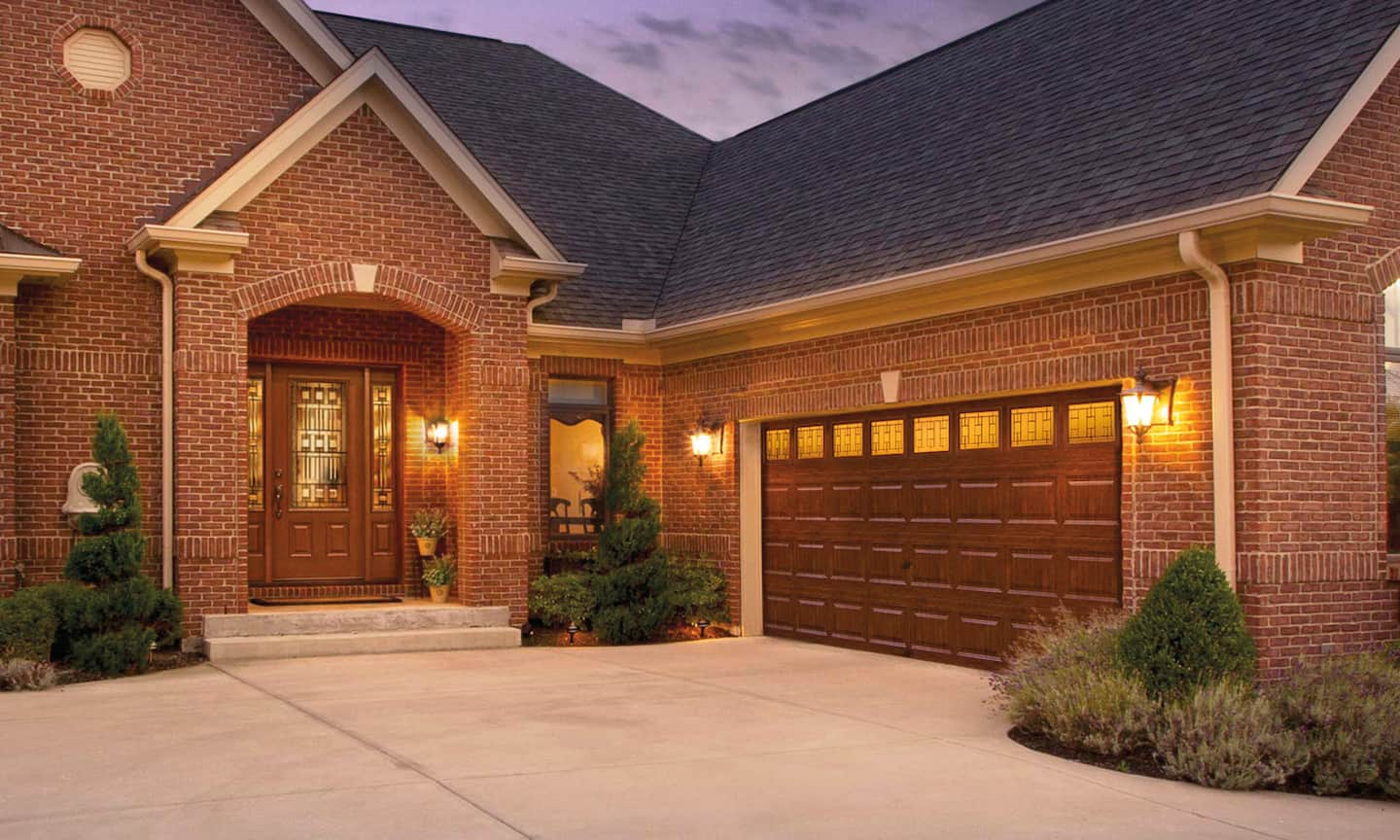 Garage Doors Knoxville 4 Tips For Buying A New Garage Door Angie S List