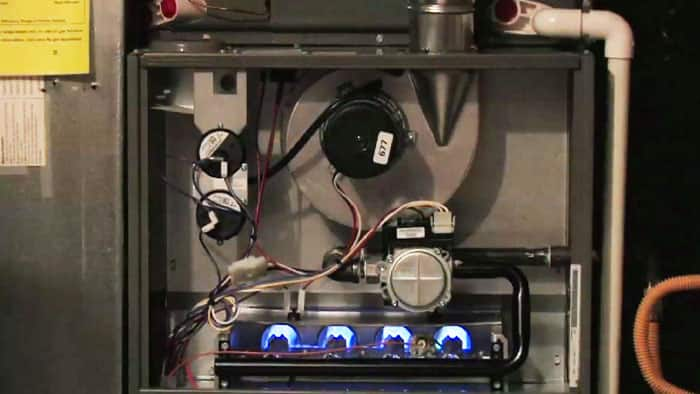 How Much Does it Cost to Install a New Furnace? Angie\u0027s List