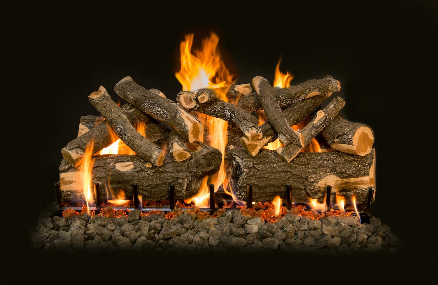 Gas Fireplace Tune Up Minneapolis Are Ventless Fireplaces Safe Angie S List