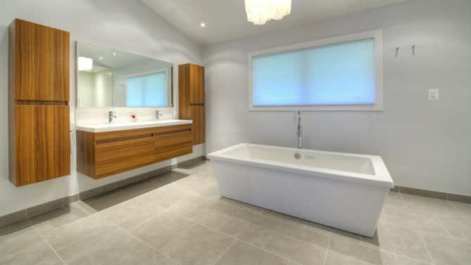 4 Remodeling Ideas for Your Boring Bathroom Angieu0027s List