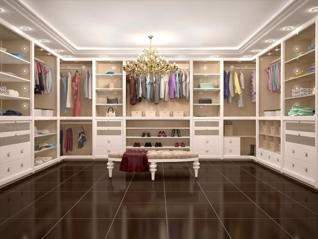 Storage Closet Closet Storage Ideas Angie S List