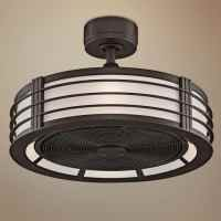 Types of Ceiling Fans to Cool Down Your Home | Angie's List