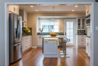 What Permits Do I Need for Home Additions? | Angie's List