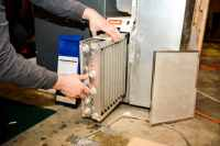 What's the Best Air Filter for Indoor Air Quality?   Angie ...