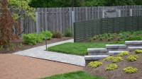 Do You Need a Landscape Architect or Designer? | Angie's List