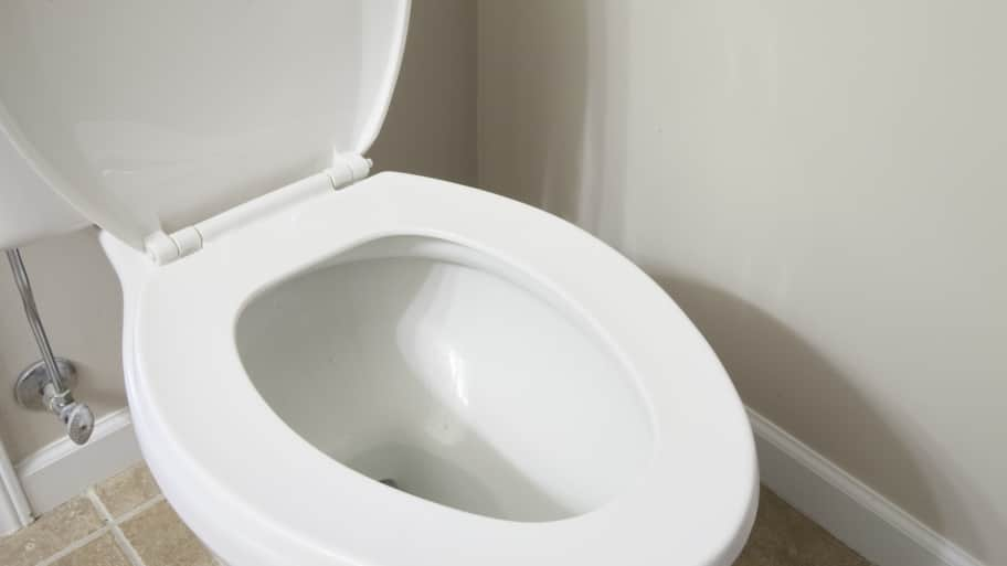 How Much Does It Cost To Install A Toilet? | Angie'S List