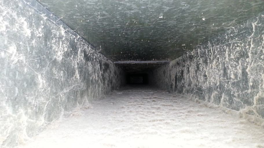 How Much Does Air Duct Cleaning Cost Angie39s List