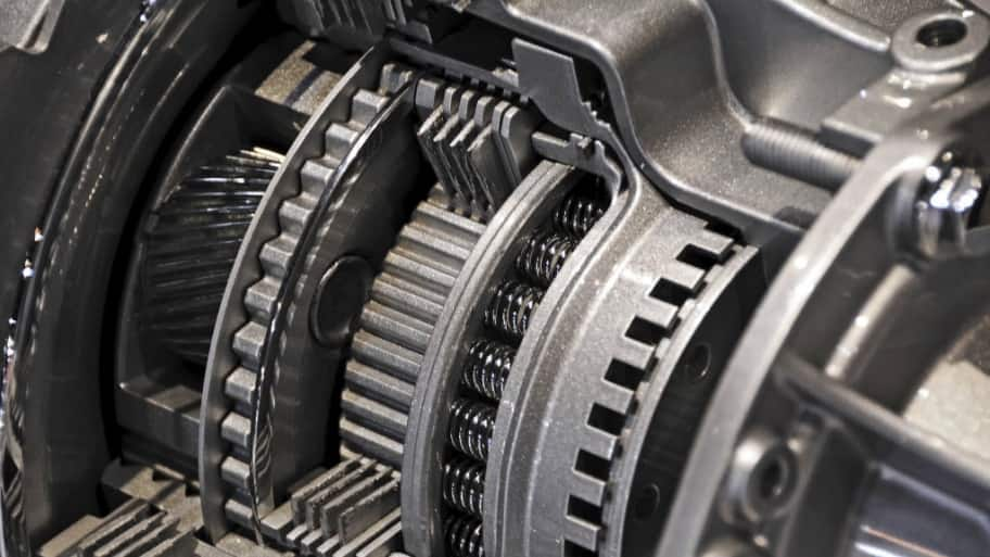 How Much Does It Cost to Repair My Transmission? | Angie's List