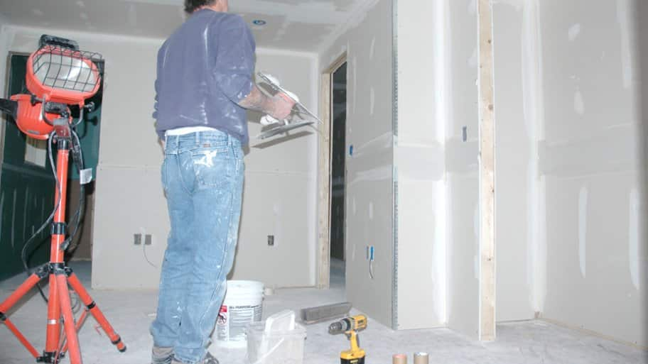 Gratis Drywall Drywall And Plaster | Angie's List | Join For Free To See