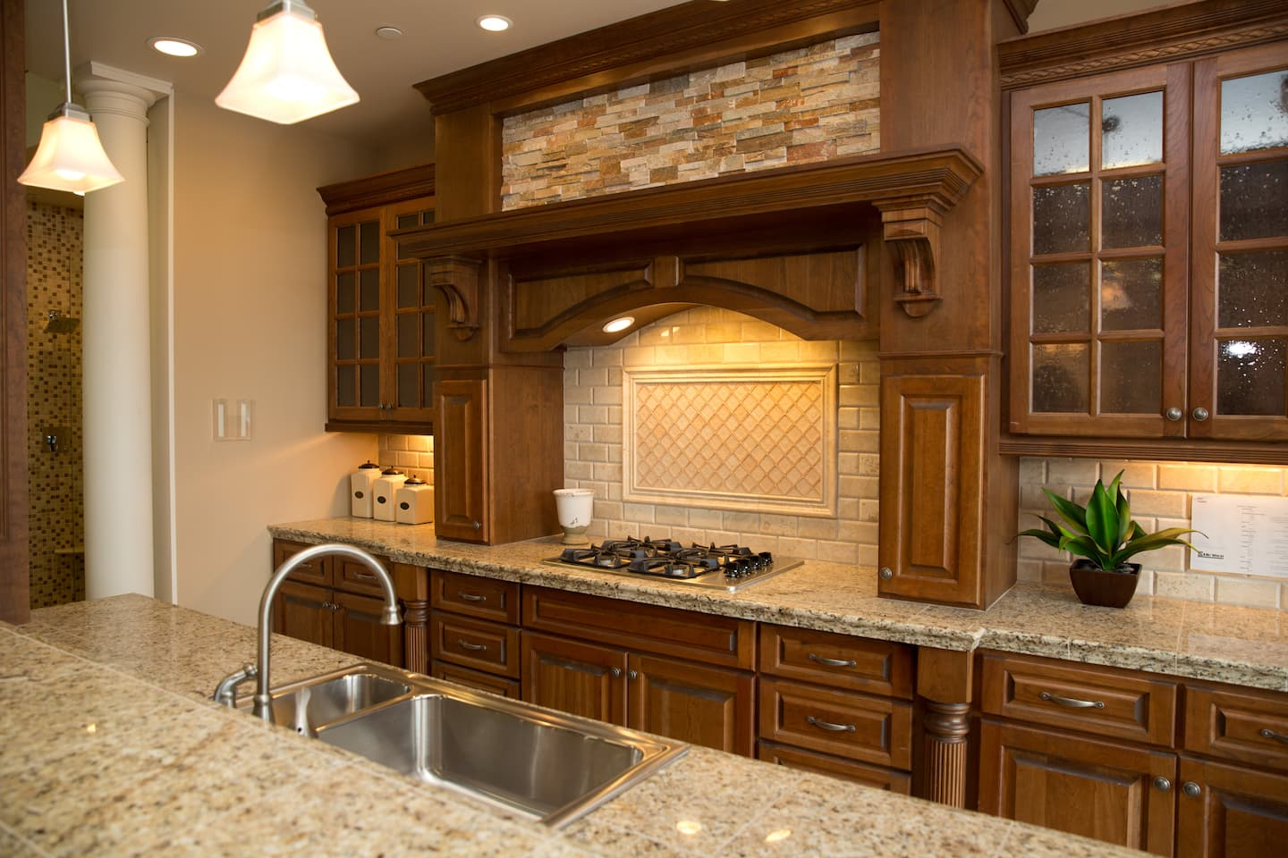 Quartz Countertops More Expensive Than Granite Our 32 Best Las Vegas Marble And Granite Companies Angie