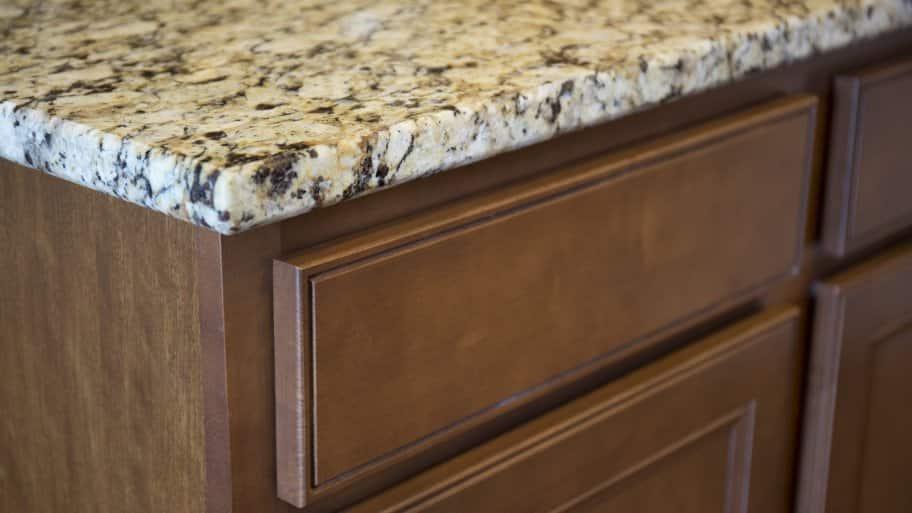 Can I Repair A Damaged Countertop Angie 39 S List