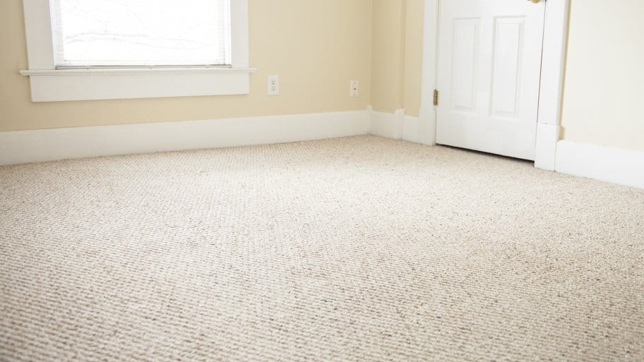 6 Signs You Need To Replace Your Carpet Angie39s List
