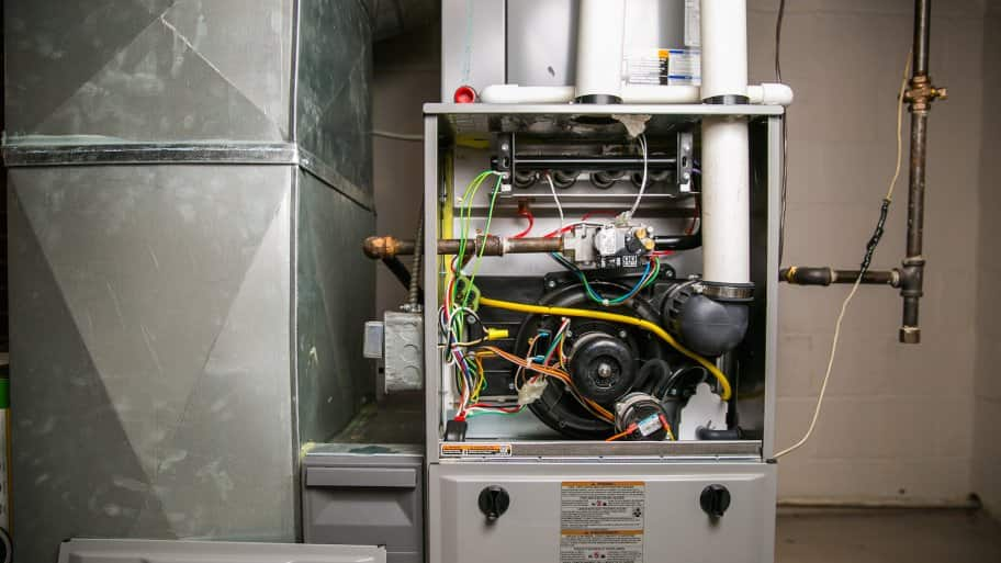 Furnace Troubleshooting Tips Angie39s List