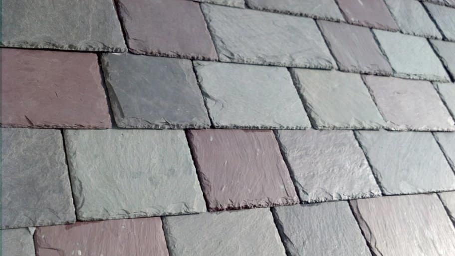 How To Pick The Best Roof Color For Your Home Angie39s List