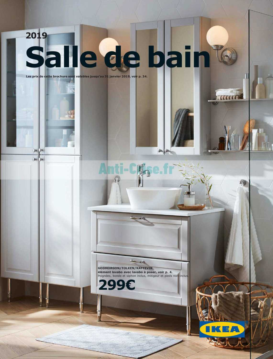 Catalogue Ikea Mulhouse Catalogue Ikea Du 16 Octobre 2018 Au 31 Janvier 2019 Catalogues