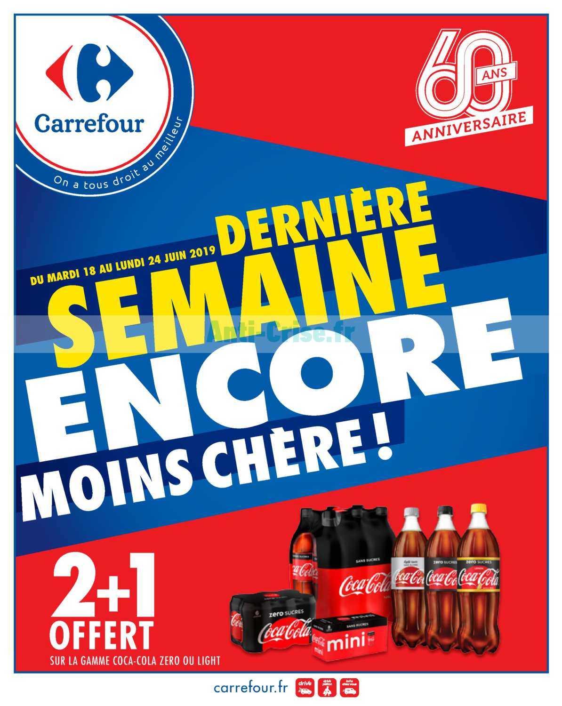 Canapé Carrefour Vitrolles